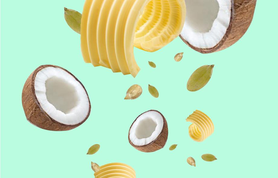 повышает ли омега 3 холестерин