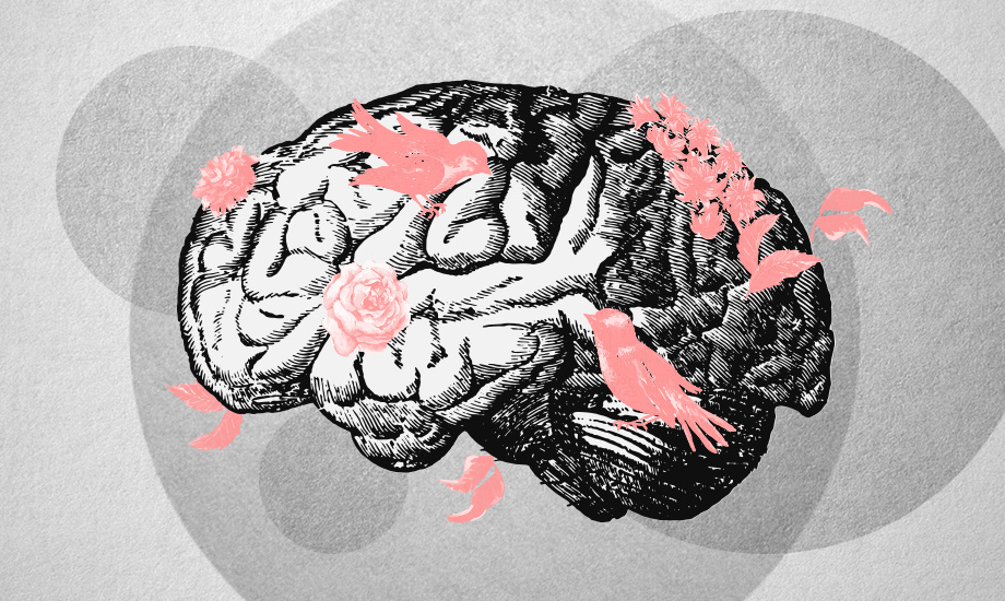 Pdf brain activity unique to orgasm in women