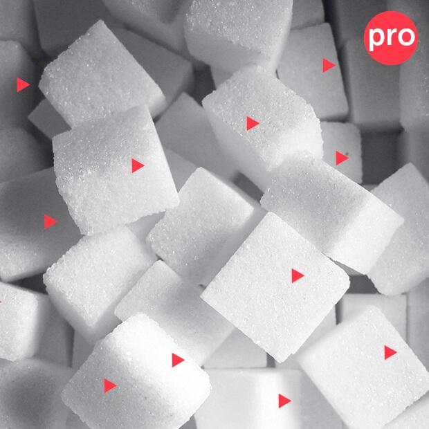 Картинки ног при сахарном диабете