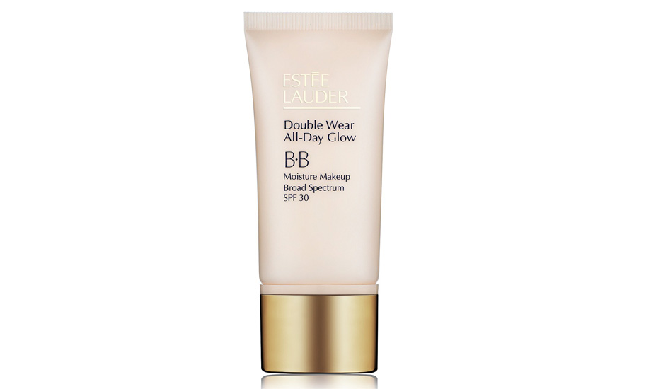 ВВ-крем Double Wear All-Day Glow BB Moisture Makeup от Estee Lauder
