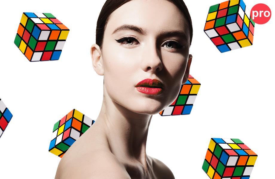 Заметки косметолога: сложный пациент. Первичный прием