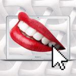 Digital-стоматология