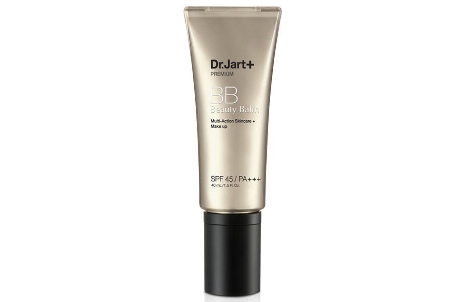 DR JART+ Premium BB Beauty Balm SPF 45