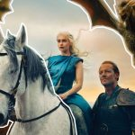 зачем смотреть «Игру престолов»