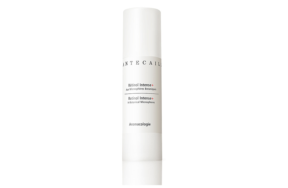 Chantecaille, Retinol Intense In Botanical Microspheres