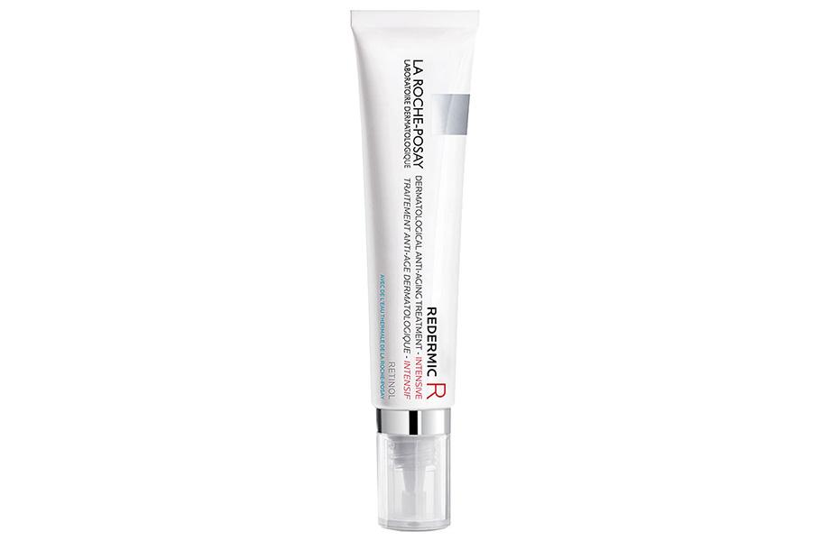 La Roche-Posay, Redermic R Retinol Cream