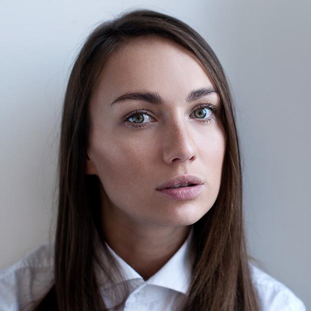 Кристина мак актриса, подборки камшотов в девок домашнее