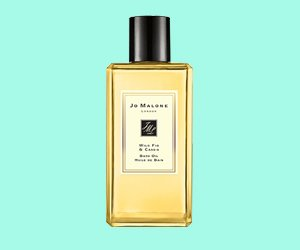 Продукт дня: масло для ванны Wild Fig & Cassis, Jo Malone