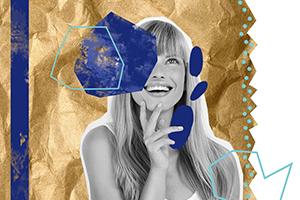 Шопинг без границ: как покупать косметику онлайн