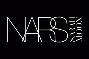 Сара Мун создаст коллекцию макияжа для NARS