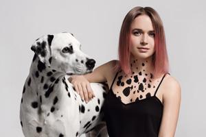 Украинцы смогут бесплатно пройти обследование кожи
