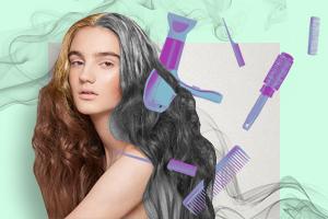 Запутанная история: 10 ошибок в уходе за длинными волосами