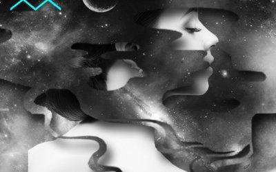 Омоложение во сне. Часть 1