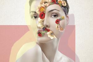 Самый стойкий: все об идеальном летнем макияже