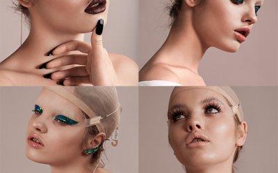 Великолепный век: подсматриваем бьюти-приемы у drag queens