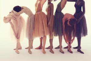 Боди-балет – модная фитнес-тренировка