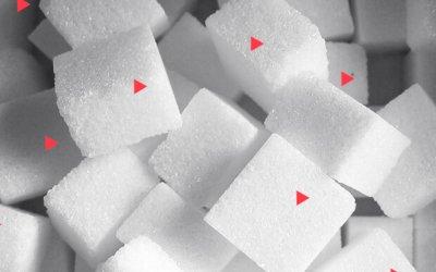 Сахарный диабет у пациента: что делать косметологу