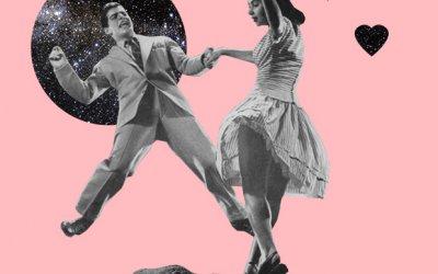 День всех влюбленных: 7 романтичных подарков для нее