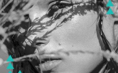 Заметки косметолога: не дай коже засохнуть