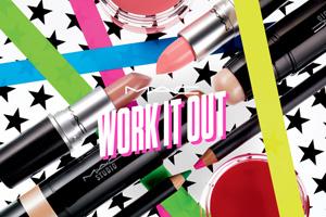 Перестановка: MAC Cosmetics сменили креативного директора