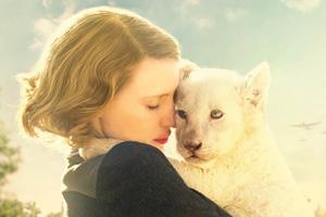 8 фильмов, которые нужно увидеть в кино в апреле
