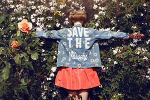 Красота спасёт мир: социально ответственные компании