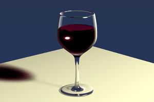 Здоровая диета: пить или не пить