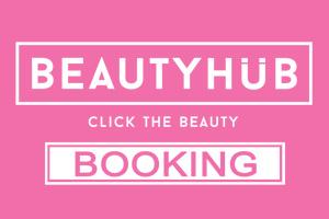 Технологии в помощь: что такое Booking Beauty HUB