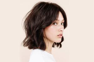 Самый горячий hair-тренд: cтрижка боб