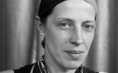 ТОП 10 бьюти-находок: Юлия Стець