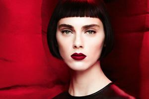 Чем нам нравится новая коллекция Givenchy