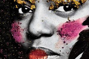 Пэт Макграт будет выпускать постоянную коллекцию макияжа