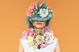 Афиша Beauty HUB: выставка «Салон Красоты» в Харькове
