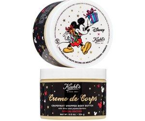 Продукт дня: рождественская благотворительная коллекция Kiehl's & Disney