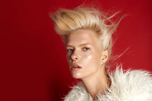 Афиша Beauty HUB: юбилейный чемпионат Украины по парикмахерскому искусству, ногтевой эстетике и макияжу