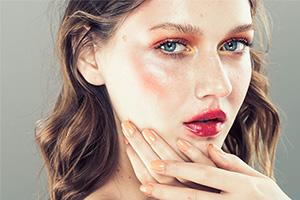 Афиша Beauty HUB: семинар Полины Лайтер об омоложении лица без операций