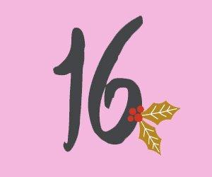 Адвент-календарь Beauty HUB: снежинки для кожи