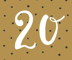 Адвент-календарь Beauty HUB: Щелкунчик на Рождество