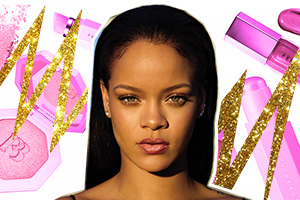 Прорыв года: Fenty Beauty