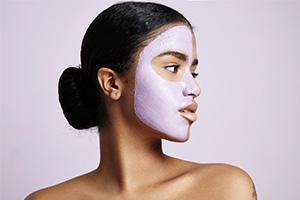 Маски-шоу: 5 новых средств, которые творят чудеса с кожей
