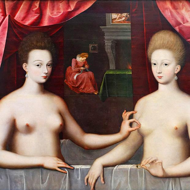 таких вот эротические фото из художественной литературы ошибаетесь. Могу это