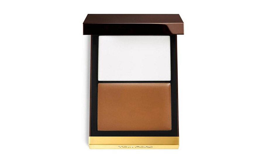 Tom Ford Shade and Illuminate Palettе