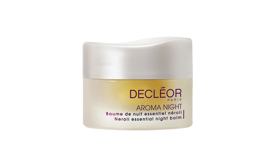 Decleor Neroli Essential Night Balm