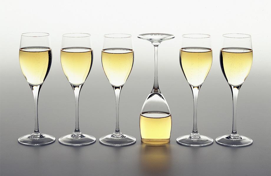 чем грозит отказ от алкоголя