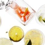 отказ от алкоголя что будет