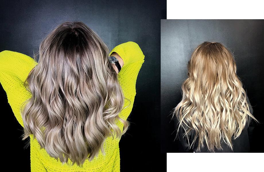 блонд, окрашивание, цвет волос, как стать блондинкой