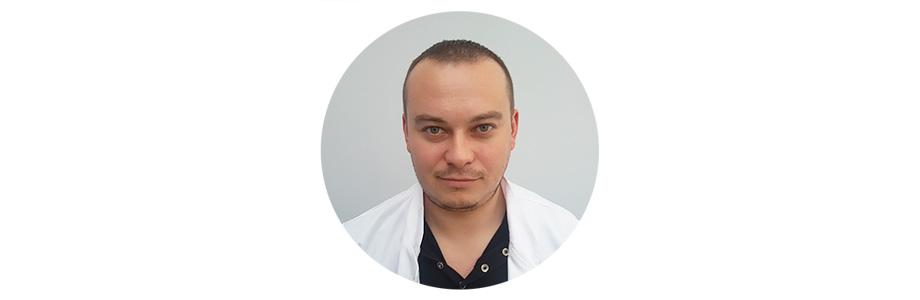 Станислав Булатников