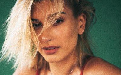 Макияж для блондинок: 5 стильных идей для любого повода