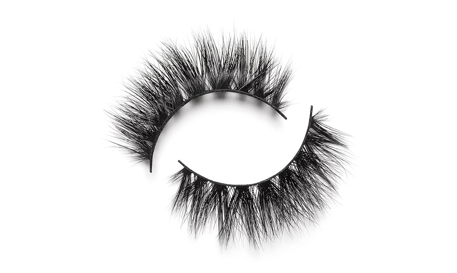 Mykonos от Lilly Lashes
