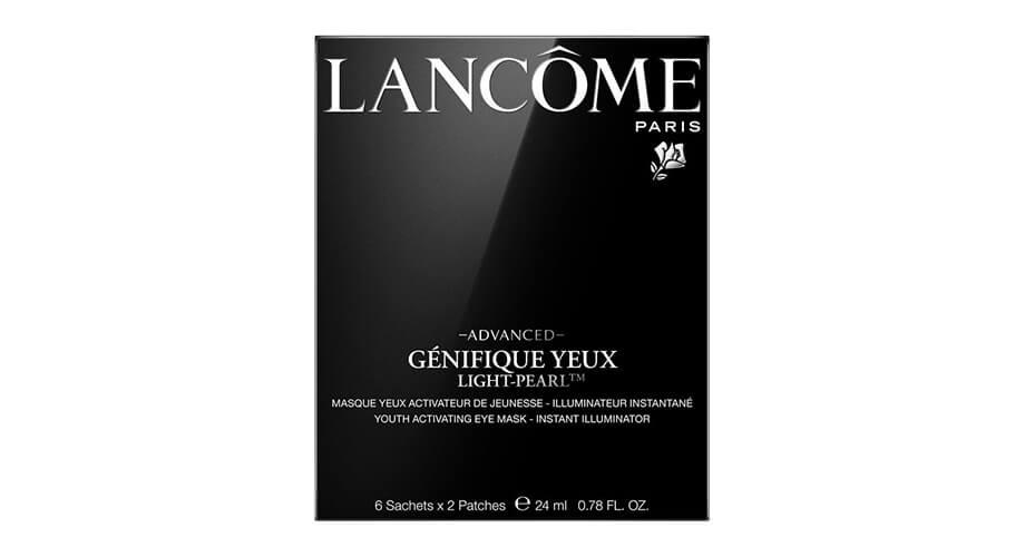 Genifique Advanced Light Pearl, Lancôme